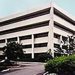 Headquarters Office, Parsippany NJ